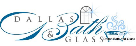 Dallas Bath and Glass